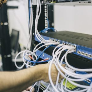 8 Avoidable Data Center Migration Mistakes