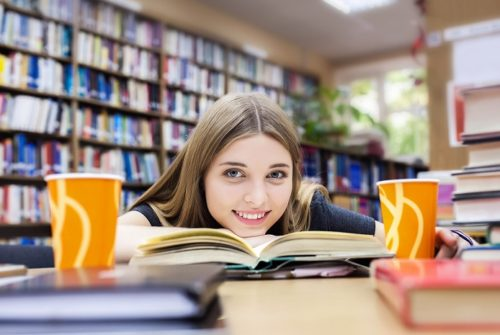 How to Find the Best Study Material to Prepare For GMAT?