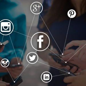 Is Social Media Marketing the Future of Digital Marketing?
