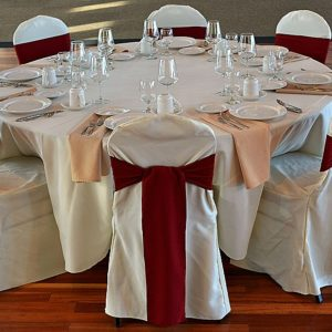 How to Plan an Organized Seating Plan for Your Wedding Reception?