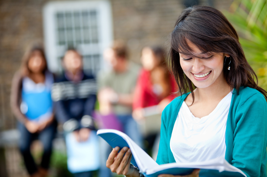 Why You Should Practice CBSE Sample Papers Before Sitting for the CBSE Examination