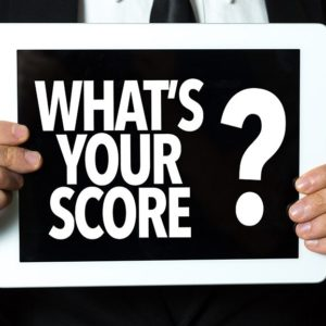 10 Reasons Why Checking Your Credit Score is Essential