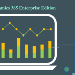 Microsoft Dynamics 365 enterprise edition with AX is nothing more than a package full of efficiency!