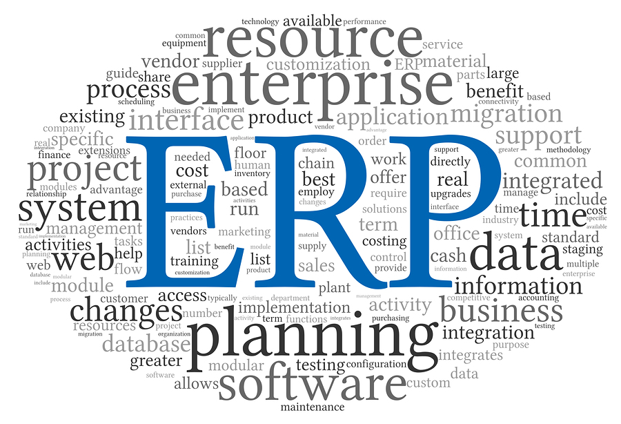 6 Missteps To Avoid When Choosing An ERP Solution For Your Business