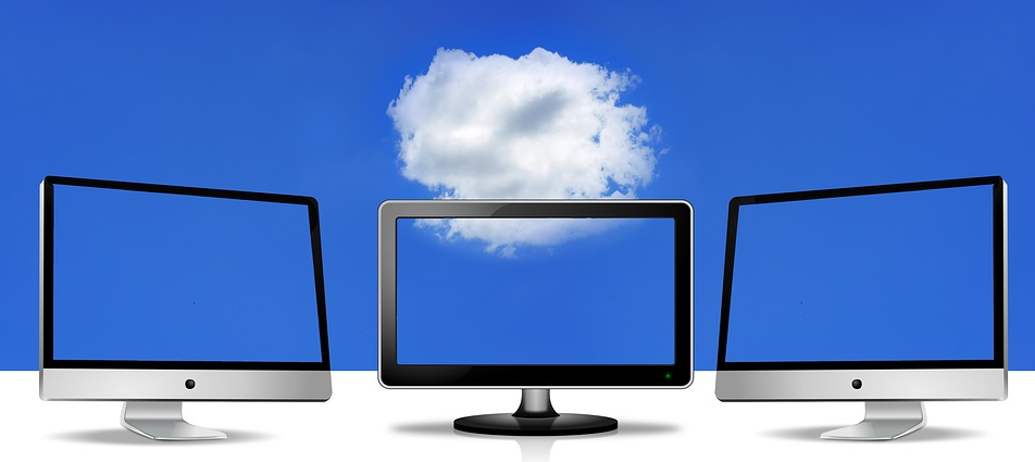Saas: How Cloud IT Services are Assisting Modern Businesses to Evolve?