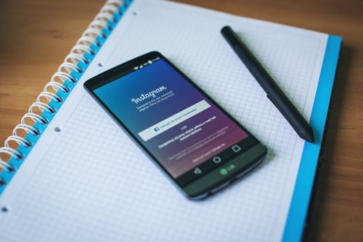 Instagram Analytics that You Should Measure for Smashing Your Marketing Goals