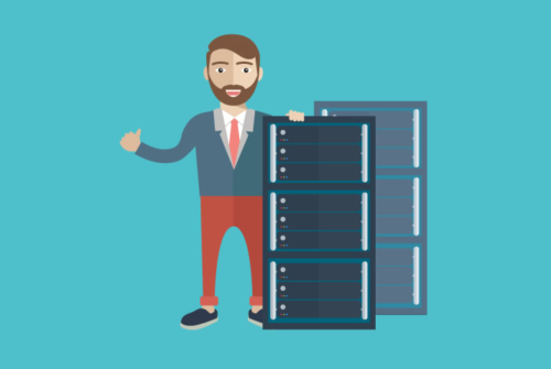 Reseller Hosting: Benefits and Features to Look For