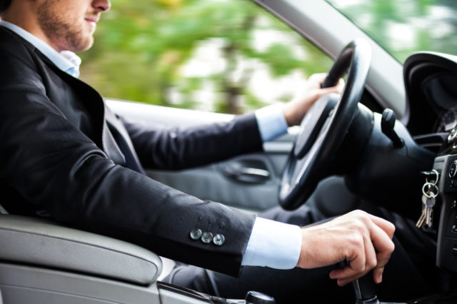 Vehicle Leasing for Business: What All You Need to Know?