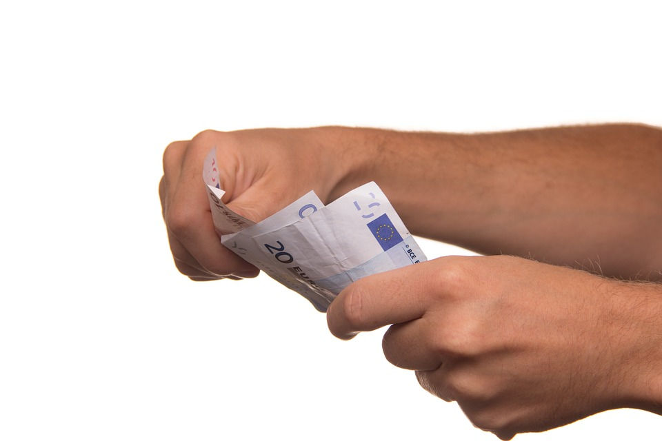 Know Your Rights And Responsibilities As A Money Lending Consumer