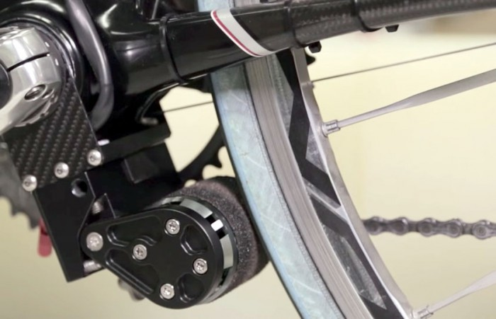 Electric Bike Insights That You Never Had!