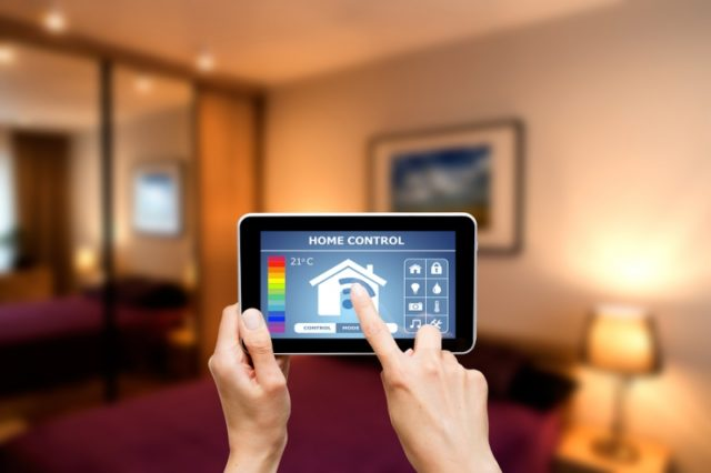 Want to Choose the Best Home Automation System?  Learn How!